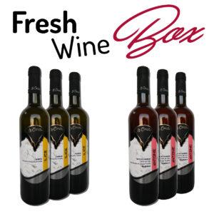 fresh-wine-box