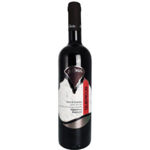 quercus-rosso